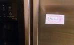 3-fridge